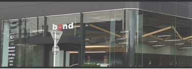 【開店】bond(ボンド)大宮店が6月25日に加茂宮駅近くにオープン!