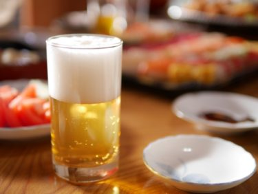 【埼玉初出店】大宮に寿司居酒屋「 杉玉」 が9月30日オープン!スシロー系列の新業態は299円メニューが豊富。