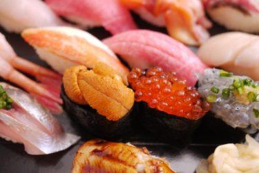 大宮駅東口に「大宮 鮨 傳(でん)」隠れ家江戸前寿司の店が10月にオープン!