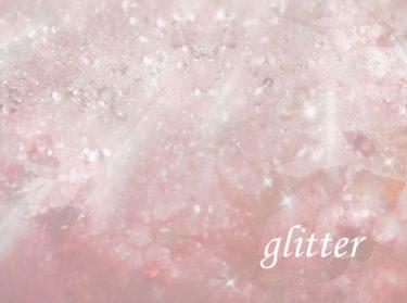 【開店】ステラタウンにレディースシューズ「glitter(グリッター)」が8月6日(木)オープン!