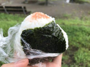 【安ウマ】土呂にある「おにぎり本舗」お米屋さんが作る絶品おにぎりはリピート必至!