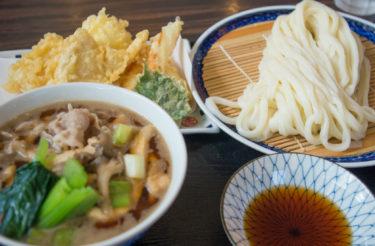 さいたま市 ・土呂の人気店「手打うどん 寿庵」が美味しくて満足度高めなのでおすすめ!