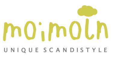 ステラタウンに韓国子供服No.1ブランド「moimoln モイモルン」が10月3日(土)オープン!