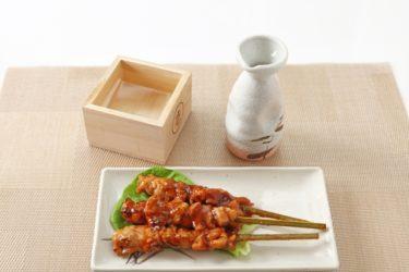 【大宮駅東口】鳥せい 大宮店が2021年4/9に新店舗オープン!北浦和・青山で人気の鳥料理専門店。