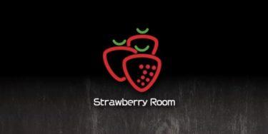 大宮ステラタウンにいちごスイーツ専門店「ストロベリールーム」が12月11日にオープン!