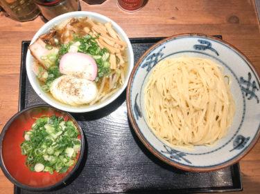 大宮駅東口にラーメン屋「生田庵」がオープンしたからもり中華食べてきた!