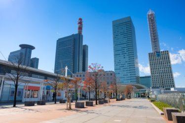 さいたま市が日本経済新聞の「全国市区・SDGs先進度調査」で首位に!