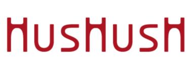 ステラタウン 「HusHusH(ハッシュアッシュ)」が2/25に閉店。