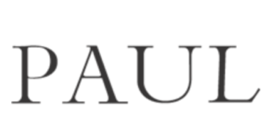 大宮エキュートのパン屋「PAUL ポール」が3/31に閉店