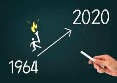 【令和3年最新版】さいたま市の「東京2020オリンピック聖火リレー」日程・時間・コースなど