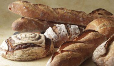 大宮エキュートにパン屋「BURDIGALA(ブルディガラ)」が4/20にオープン!