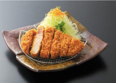 宮原にとんかつ専門店「かつ敏吉野町店」が4/24にオープン!ジョイフル吉野町店の跡地。