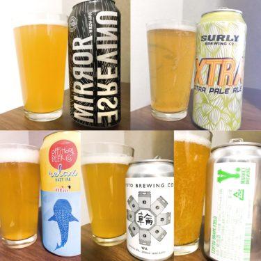 上尾・大宮周辺でクラフトビール買うなら「イオンモール上尾」がおすすめ!