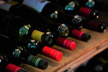 大宮市場にイタリアンワイン専門店「大宮メルカート」が3/6にオープン!