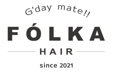 宮原に美容室「FOLKA (フォルカ)」が4/26にオープン