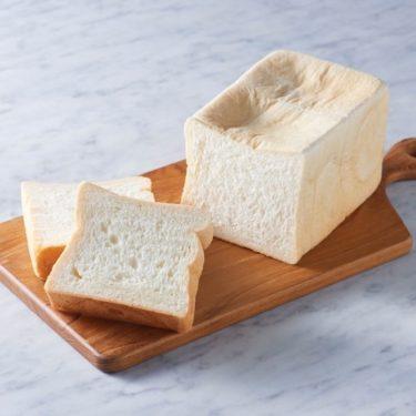 北大宮に白い生食パン「埼玉縁結」が6月にオープン!ふわもちの高級食パン専門店
