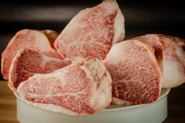 大宮駅西口に「肉の匠 ひうち」が7/21オープン!本当に旨い肉を楽しめる焼肉店