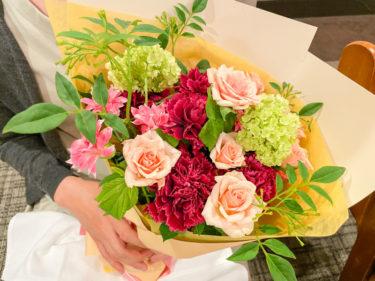 【記念日におすすめ】大宮璃宮 「四季庭」さいたま市北区の個室でお祝いできるレストラン