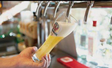 「マーベリックス ビアステーション ステラタウン大宮宮原」が8月にオープン!生ビールのデリバリー・テイクアウトができる店