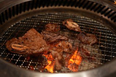 【見沼区】七里・東大宮に「焼肉 炭じろう」が8月オープン予定