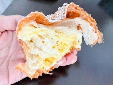エキュート大宮「Daisy デイジイ 」美味しくて便利な、駅ナカのパン屋さん