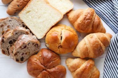 パン屋「BAKERY HINATA ベーカリーひなた」がさいたま市北区大成町にオープン!ルノアールの新業態