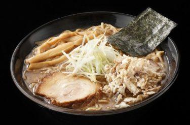 「中華そば  くりの木」がステラタウンにオープン予定!伊奈・加須・北本にある人気ラーメン店