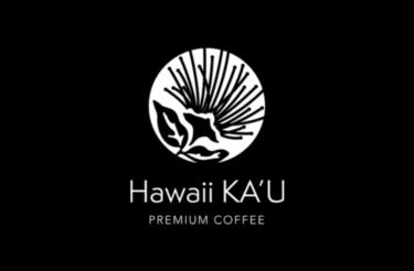 「ハワイ カウコーヒー JR大宮駅店 」が10/14オープン!「生ホイップは飲み物」が店頭で買える