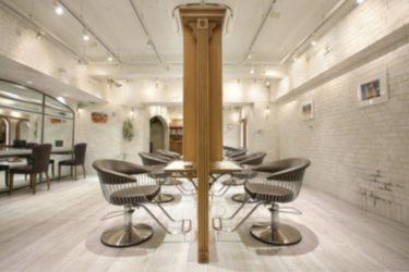 大宮に美容室「キーコ 大宮(Keyco)」東京で絶大な支持を誇る超人気店が10/14オープン