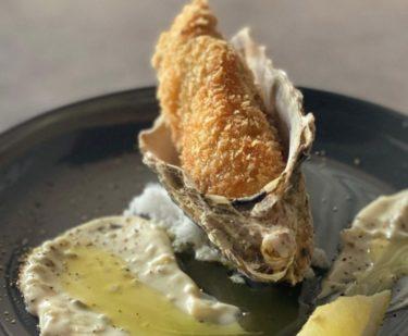 大宮に「シーフード&ローストビーフ ヤミー」が10/8オープン!牡蠣料理やローストビーフを堪能できる店