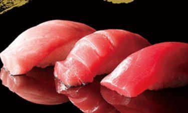大宮に回転寿司「魚屋路(ととやみち)大宮東町店」がオープン!ジョナサン跡地